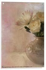 Reflection, Acrylic Print