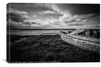 The Manningtree Front Collection 3