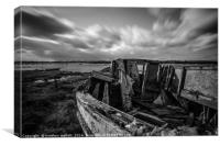 The Manningtree Front Collection 4