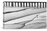 Skim Surfing