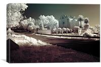 Infrared photography 4