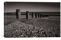 Eastbourne Pillars
