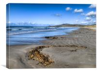Killinallan Beach