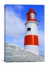 Marsden Lighthouse
