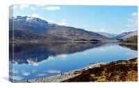 Loch Alsh 2