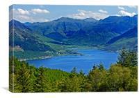 Loch Druich 3