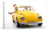 Its a Bug's Life!