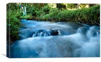 Broom Falls