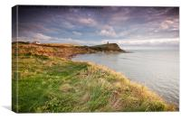 Kimmeridge Bay 2