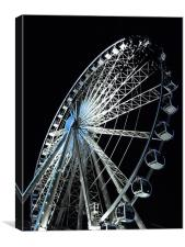 Windsor Wheel