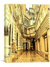 3704_33296, Canvas Print