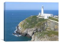 southstack anglesy