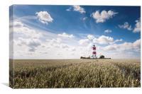 Happisburgh Lighthouse