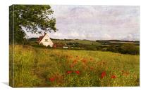 Rural Kent