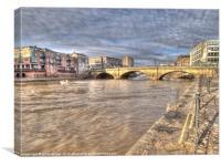Ouse Bridge