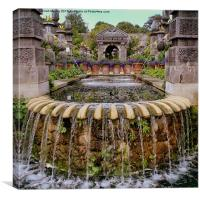 Arundel Pond