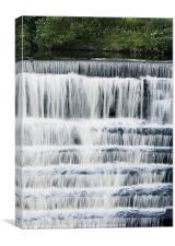 Etherow Weir