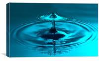 Splash 1152