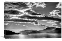 Norway-7290078, Canvas Print