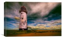 Talacre Lighthouse 5