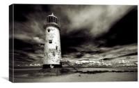 Talacre Lighthouse 6