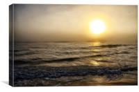 Seven Mile Beach II