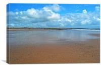 Sandy Bay, Porthcawl.
