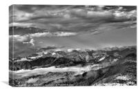 Pir Panjal (Himalaya)