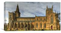 Abbey Church of Dunfermline