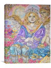 Archangel Joffee L.
