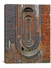 Ouse Valleey Viaduct