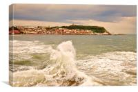 South Bay Scarborough