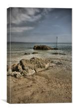 Tenby Seaview