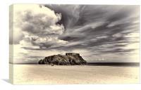 St Catherines Island 4