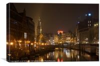 Singel before Sunrise