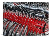 Hilton Head Bicycles