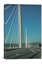 le Viaduc de Millau 2