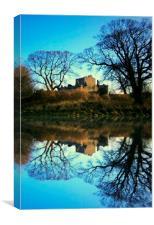 craigmillar castle3